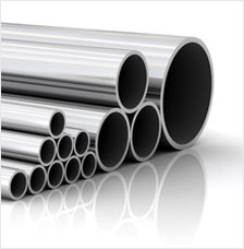 Carbon & Alloy Steel Seamless Tubes