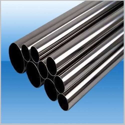 Cold Drawn Welded Precision Tubes (CEW Tubes or CDW Tubes)